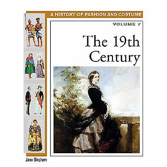 The 19th Century - Volume 7 by Alex Woolf - 9780816059508 Book