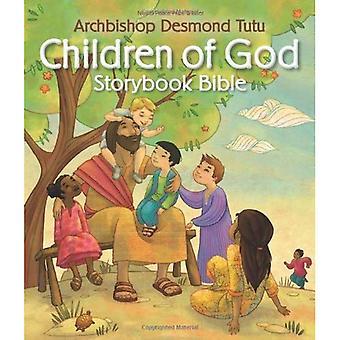 Enfants de Dieu Bible romanesque