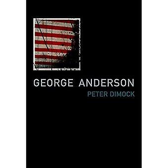 George Anderson: Anteckningar för en kärlekssång i Imperial tid