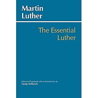 Luther esencial