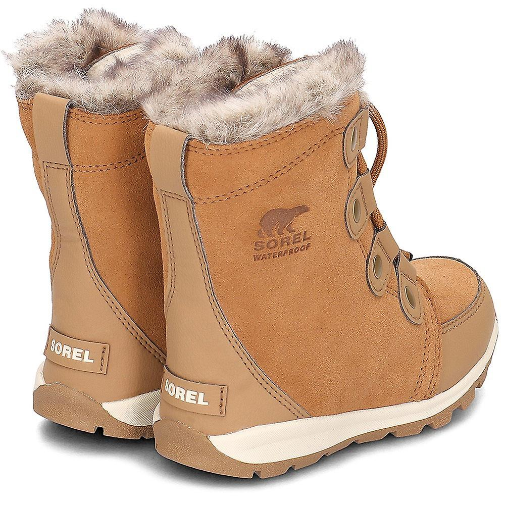 Sorel Whitney Suede Nc2329286 Universal Winter Infants Shoes