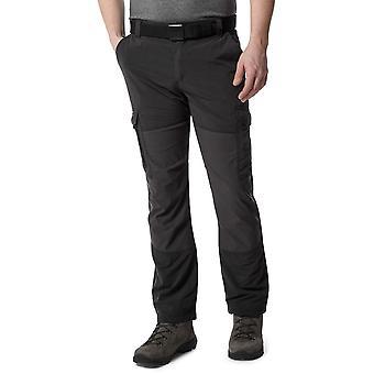 Craghoppers Mens Nosi vie aventure Pro pantalon de marche