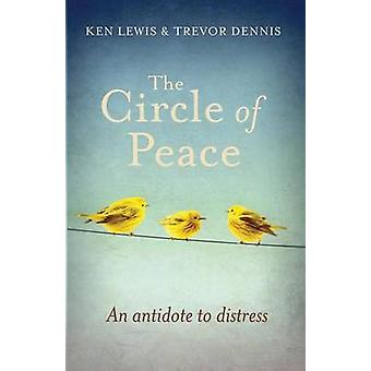 The Circle of Peace by Lewis & KenDennis & Trevor