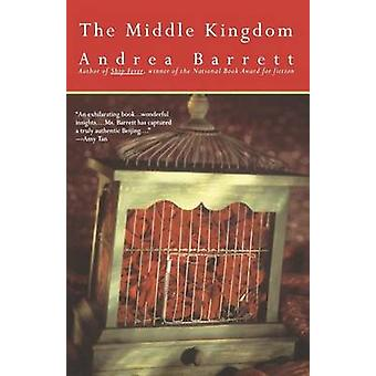 Middle Kingdom by Barrett & Andrea