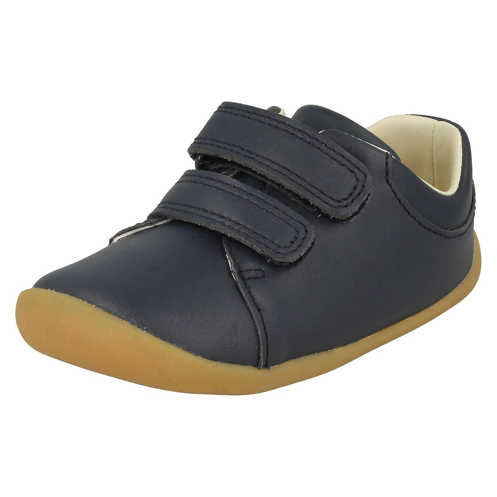 Skechers GO Walk Move Quarter Strap Sandals Brilliancy Black A