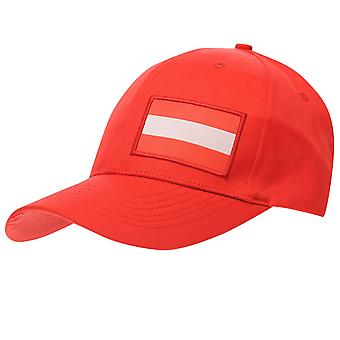 National Mens Cap Hat