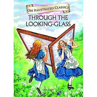 Through the Looking Glass by Through the Looking Glass - 978938422549