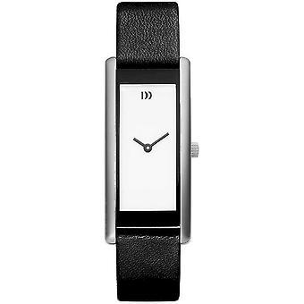 Danish Design Women's Watch IV14Q937