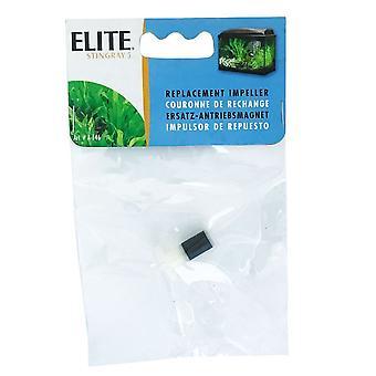 Elite Replacement Stingray 5 Impeller