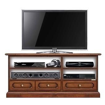 TV Door cabinet with drawers