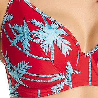 Freya Etelä-Tyynenmeren As3552 W Underwired bikinit alkuun