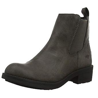 Rocket Dog Womens/dames Tessa Slip op Boot