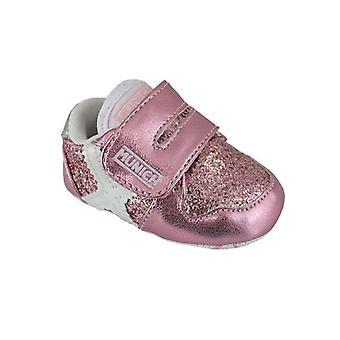 Munich School Shoes Munich Zero 8240026 0000152198_0