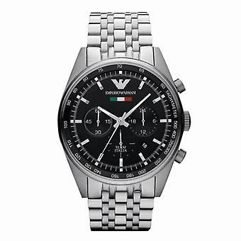Emporio Armani Ar5983-Mens Classic Chronographe Watch