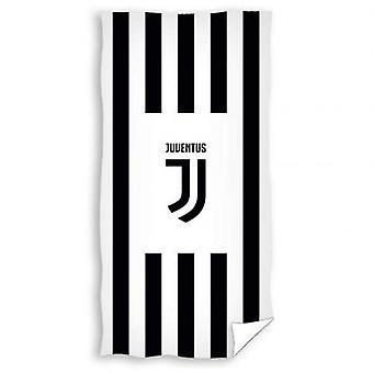 Juventus handdoek ST