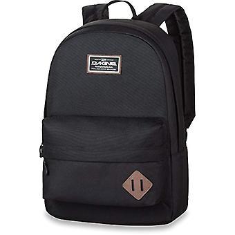 Dakine Rucksack 365 Pack - Unisex Backpack - Black (Noir) - 46 cm