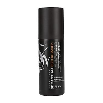 Sebastian ammatillinen tekstuuri Maker spray 150ml