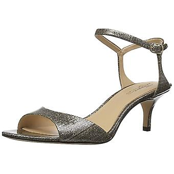 Imagine Vince Camuto Womens Keire Open Toe Casual Ankle Strap Sandals
