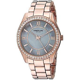 Kenneth Cole Horloge Femme Réf. KC50739001 KC50739001