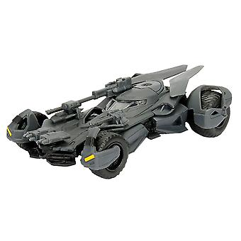 Justice League Movie Batmobile 1:32