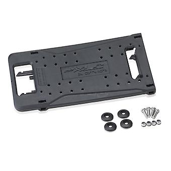 XLC carry more adapter plate