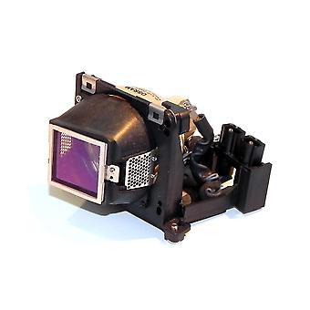 Premium Power Replacement Projector Lamp For Dell 310-7522
