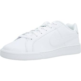 Nike Sport / Court Royale Color 111 Sneakers
