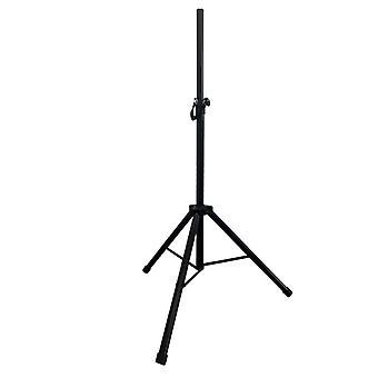 Razzo Heavy Duty Speaker Stand