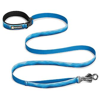 Ruffwear Correa Flat Out (Dogs , Collars, Leads and Harnesses , Leads)