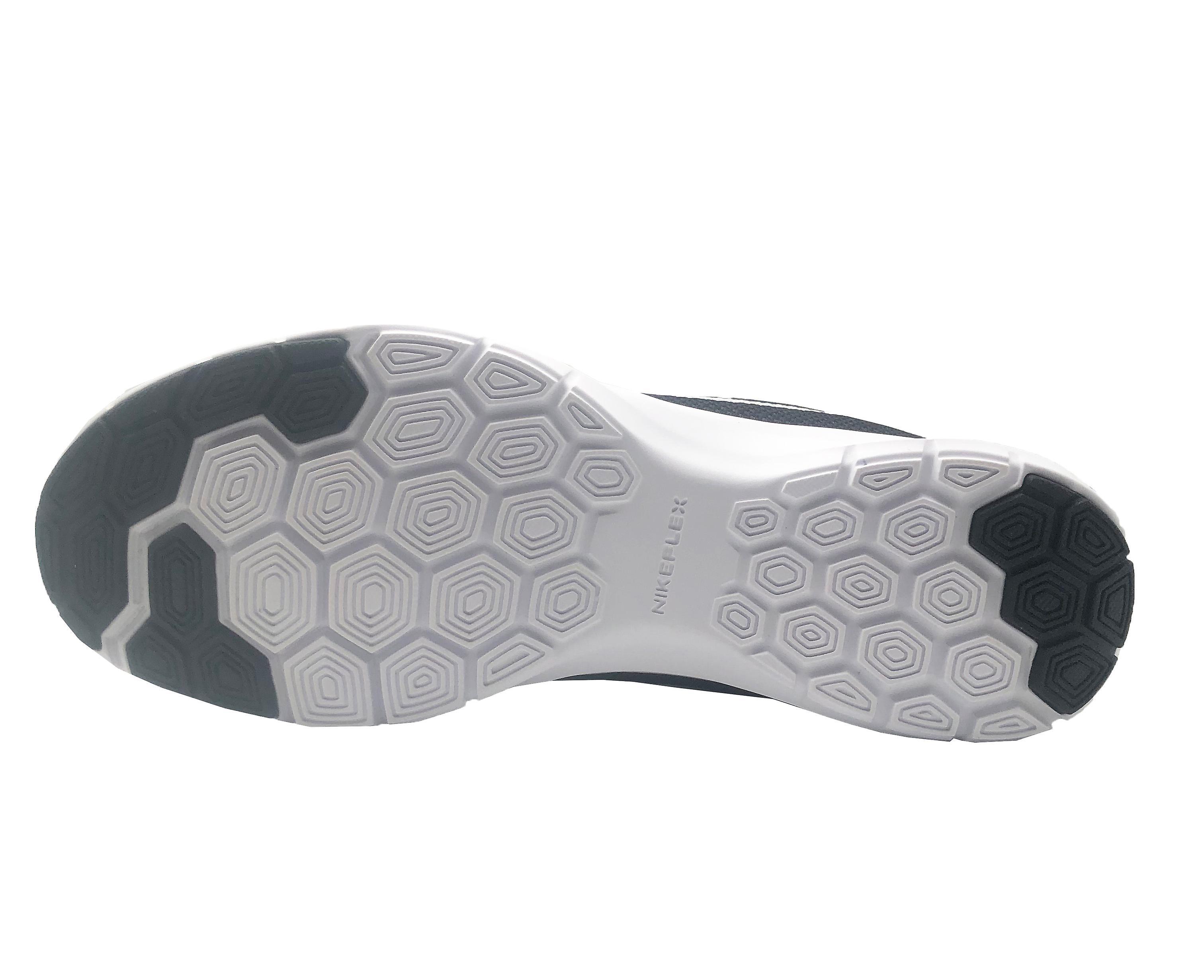 Nike Flex Bijoux 881863 001 Womens utbildare