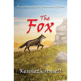 The Fox by Ansell & Kenneth