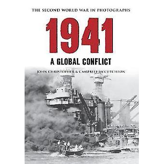 1941-صراع عالمي كريستوفر جون-كامبل ماك كوتشون-9