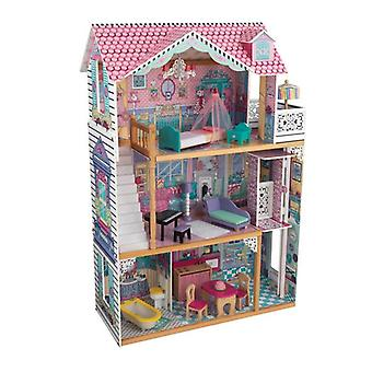 KidKraft Haus von Annabelle Puppen