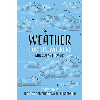 Weather for Hillwalkers by Thomas & Malcolm