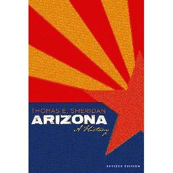 Arizona par Thomas E. Sheridan