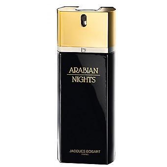 Arabian Nights Spray Po ogonie