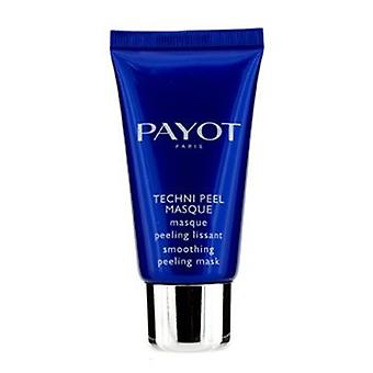 Payot Techni Peel Masque - Tasoitus kuorinta Mask 50ml /1.6oz