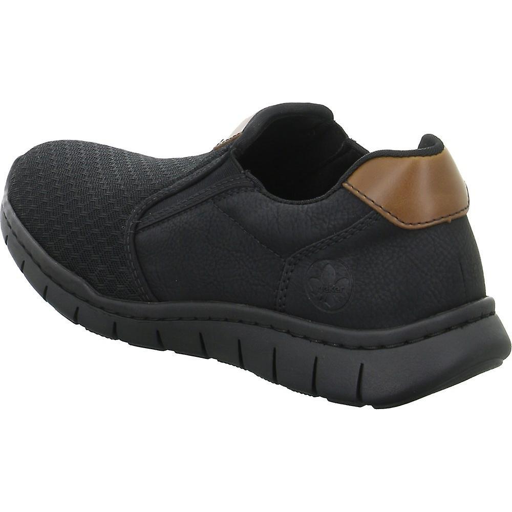 Rieker B876300 Universal Summer Men Shoes
