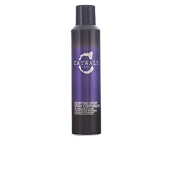 Tigi Catwalk Bodyfying Spray 240 Ml Unisex