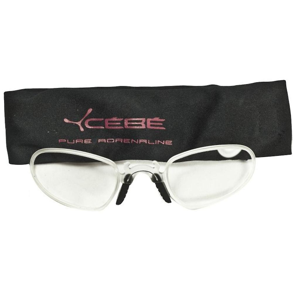 Cebe Rx Adapter For Cebe Wild/Cinetik Sunglasses