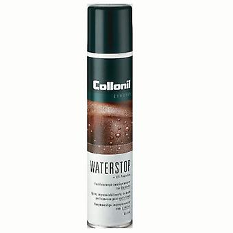 Collonil Waterstop Heavy Duty Waterproofing Spray 200ml Leather Bags and Shoes