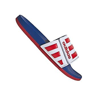 Adidas Adilette Comfort Adj EG1346 water zomer heren schoenen