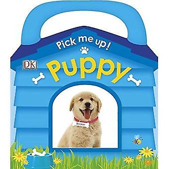 Pick Me Up! Chiot [cartonné]