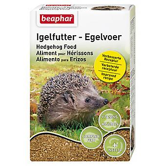 Beaphar Hedgehog Food (Small pets , Dry Food and Mixtures)