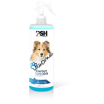 PSH Fr Locion Cepillado para Perros (Dogs , Grooming & Wellbeing , Conditioning Products)