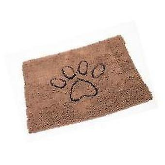 Dog Gone Smart Alfombra Dirty Dog Doormat (Dogs , Bedding , Blankets and Mats)