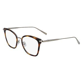 Longchamp LO2635 214 Havana Glasses