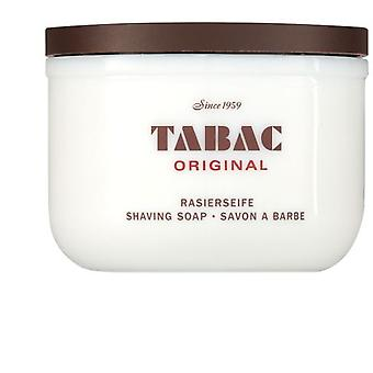 Tabac Original Shaving Soap 125 gr