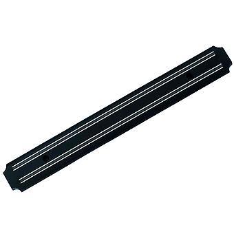 Sabatier Magnetlist svart - 55 cm