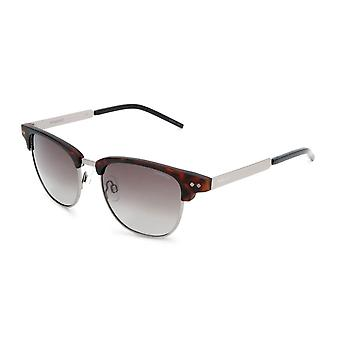 Polaroid Original Unisex Spring/Summer Sunglasses - Brown Color 34025